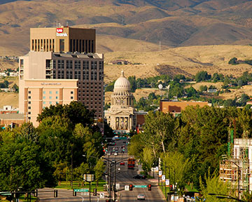 boise_capital_block